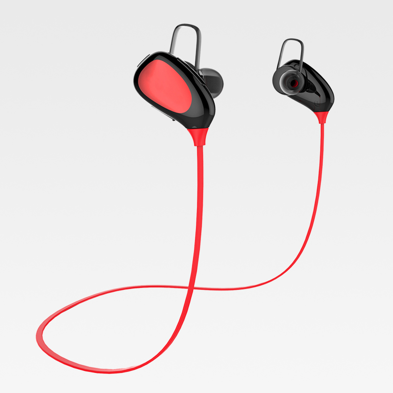 Bluetooth headset -Model K3